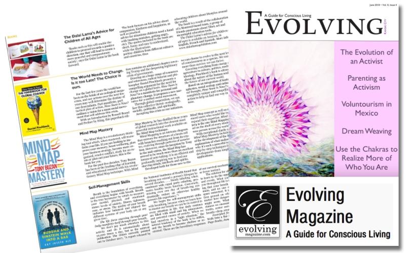 Evolving-Mag.jpg