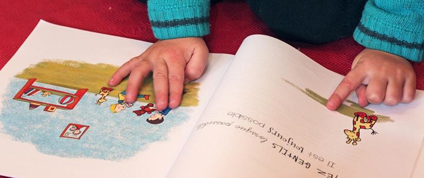 Dalai Lama book for children, Buddhism for children book 4